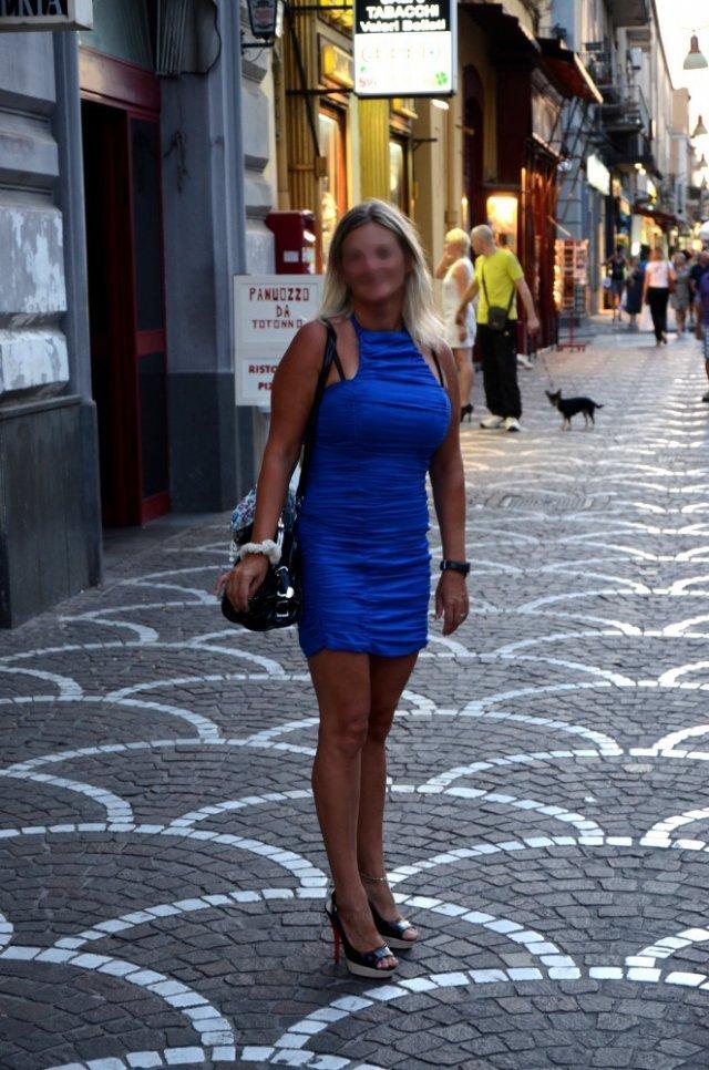 Sex seznamka AGAMA pro Jihomoravsk kraj | Brno, Znojmo