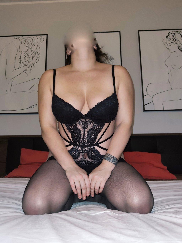 Erotick seznamka AGAMA - sex seznamka pro kadho