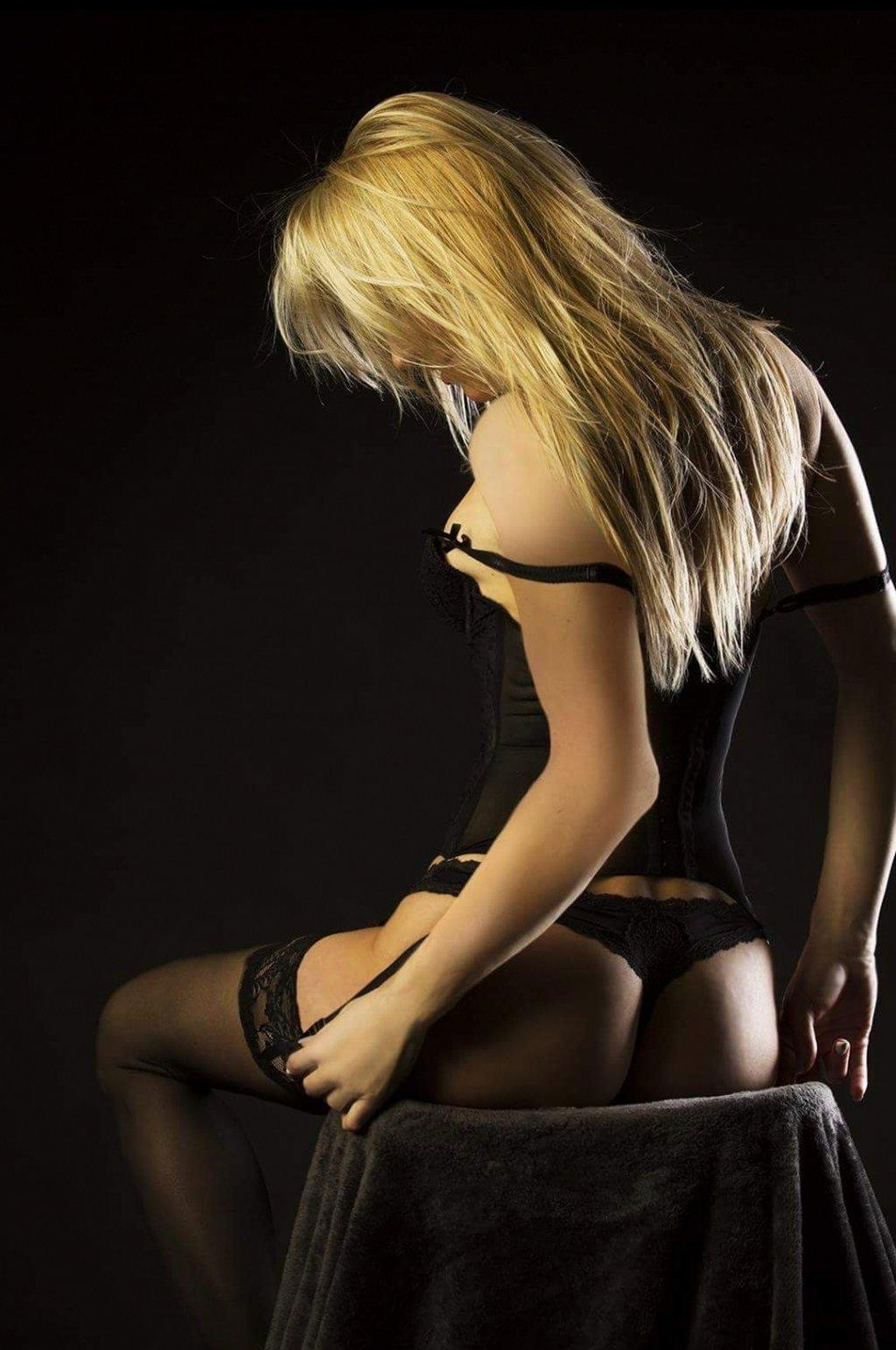 Jihoesk Kraj - inzerty 21 a 30 - Afrodita - erotick seznamka