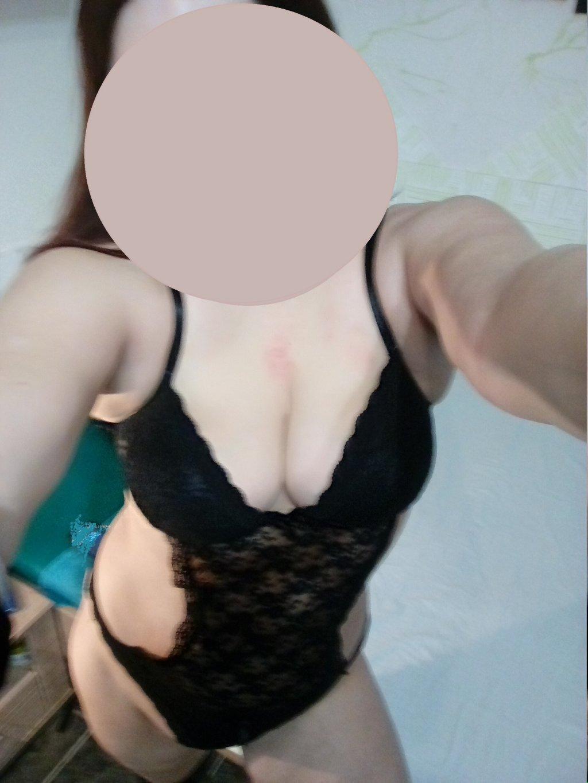 Brno-msto - inzerty 311 - Erotick seznamka SexNavigace