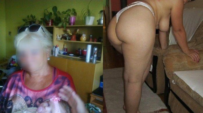 Sweet Nicool Podol - Erotick seznamka AGAMA