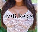 B2B Relax