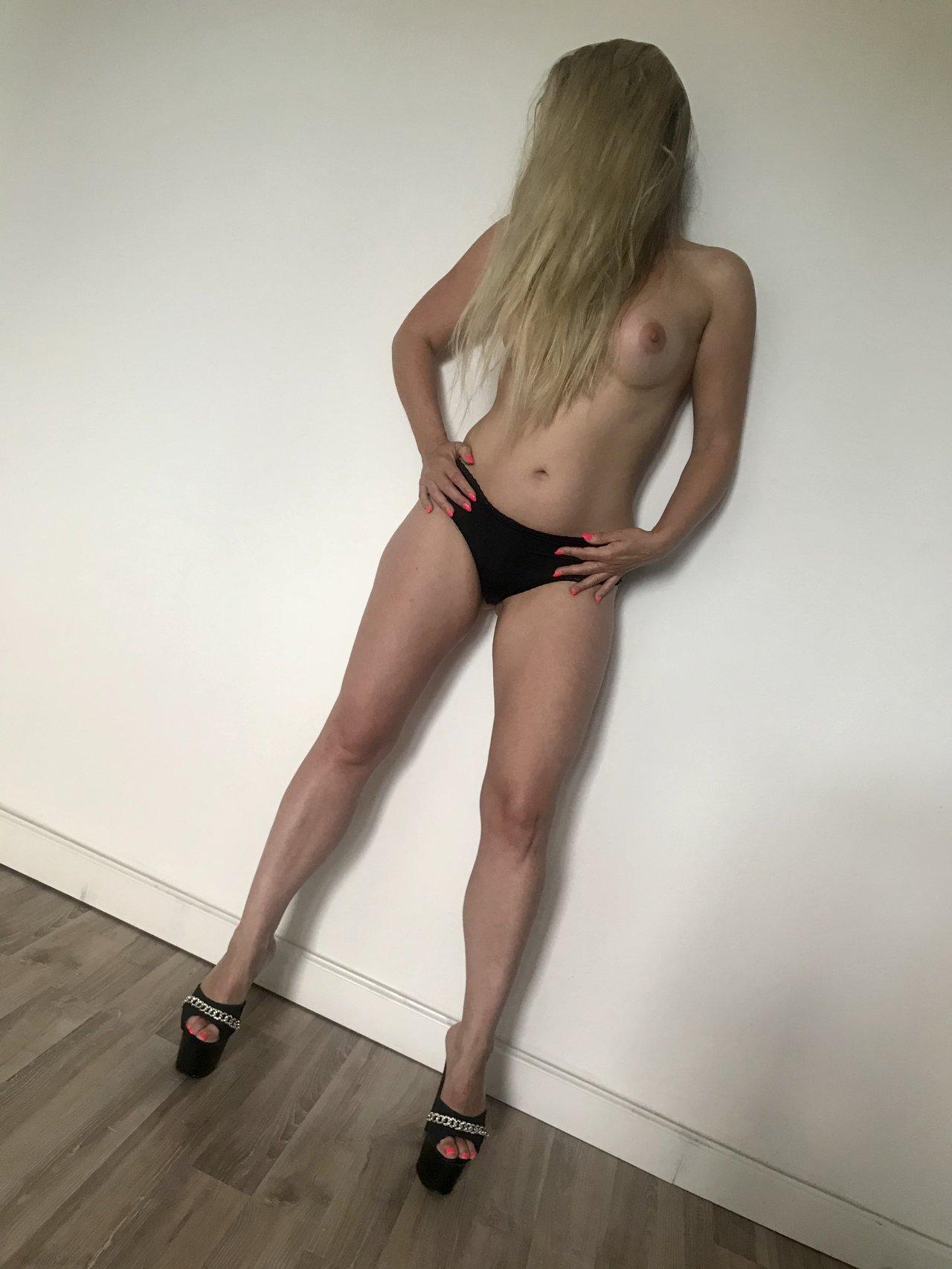inzerty 341 a 350 - Erotick seznamka Hotinzerce