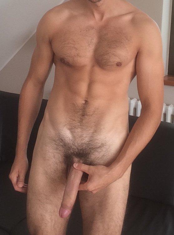 Pornoherec