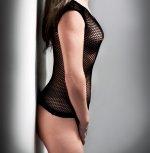 Erotické služby v Přerově