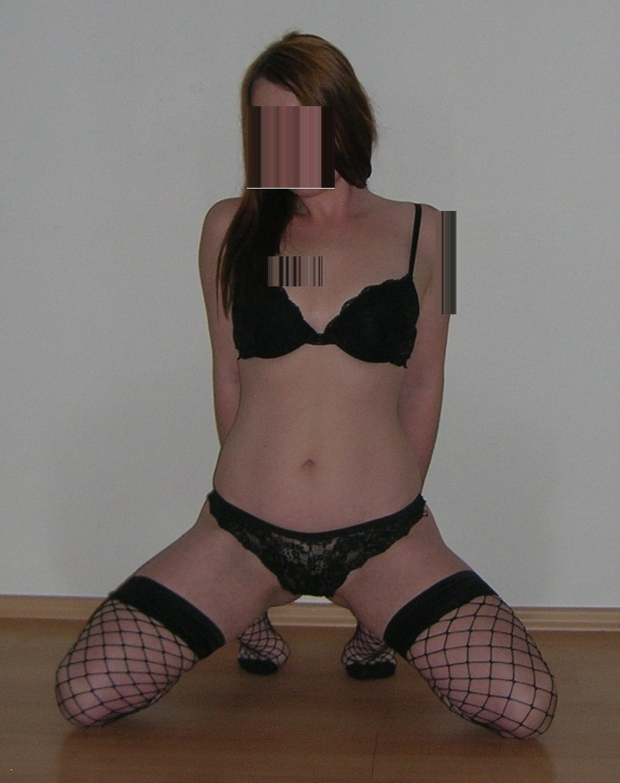 Sex seznamka dle mst - Erotick sexseznamka