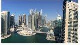 Independent escort Dubai