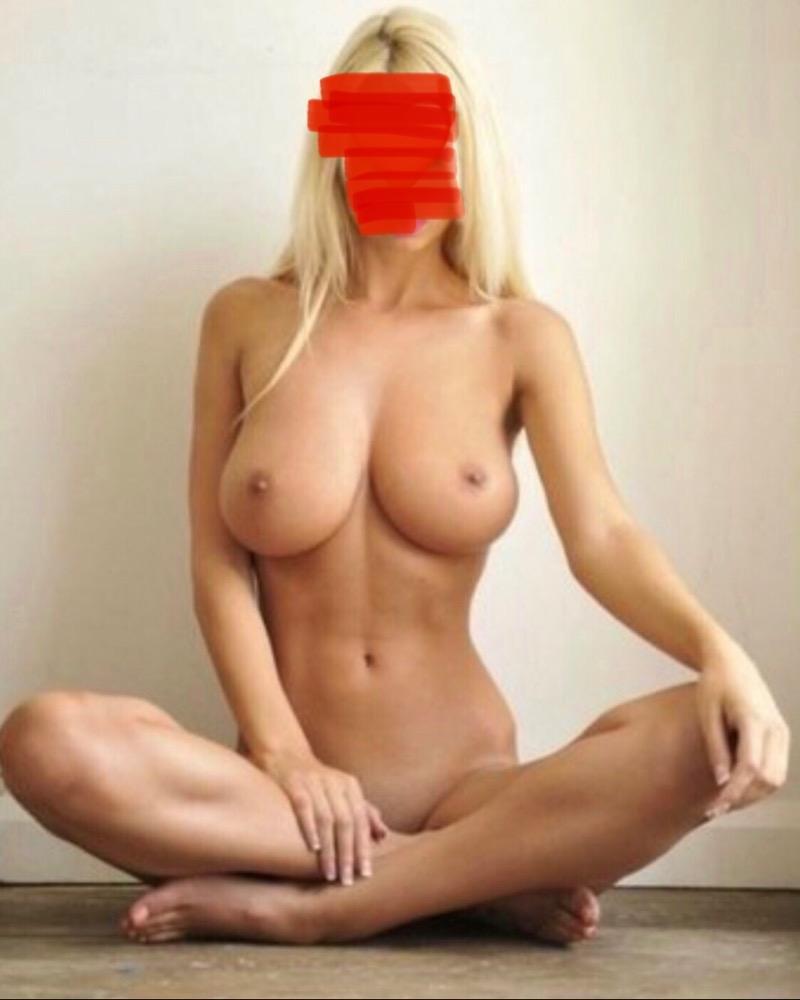 Erotick povdky - vyhledvn - sacicrm.info
