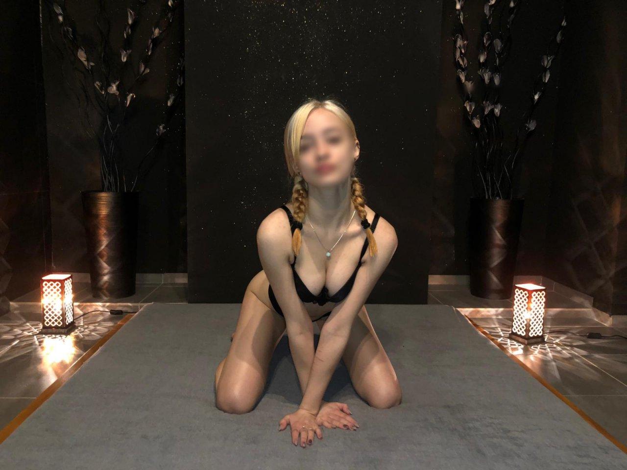 Erotick privty a dvky z R - sacicrm.info