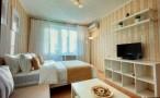 Hodinovy hotel Praha 7 Holesovice