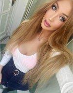Young Elena